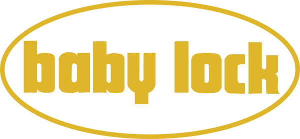 BABYLOCK.COM.RU
